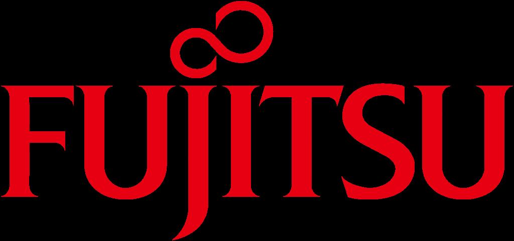 1024px-Fujitsu-Logo