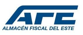 AFE-logo