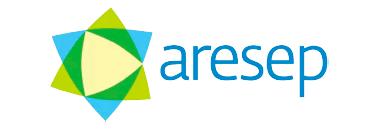Aresep-logo