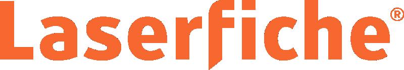 Laserfiche_logo-1