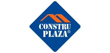 Logo_Construplaza2