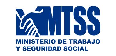 MTSS_logo2