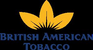 british-american-tobacco-APLICOM