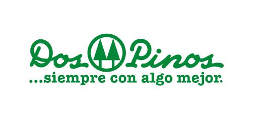 dospinos-logo