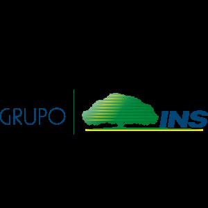 logo_grupoins